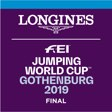 FEI World Cup Jumping