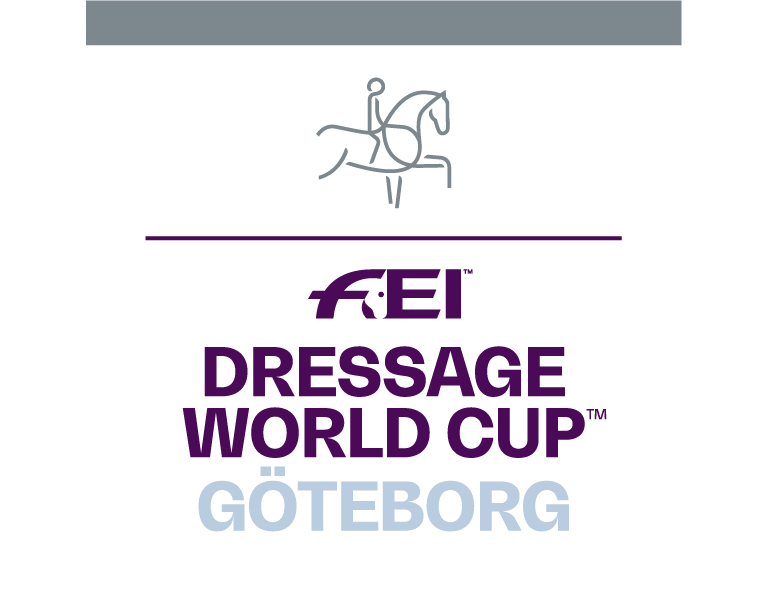 FEI World Cup Dressage